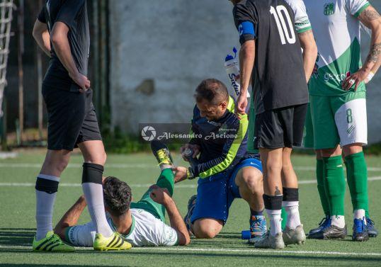 Campionato-Eccellenza-Girone-A-Barano-Afro-Napoli-United-Foto-di-Alessandro-Ascione-1430