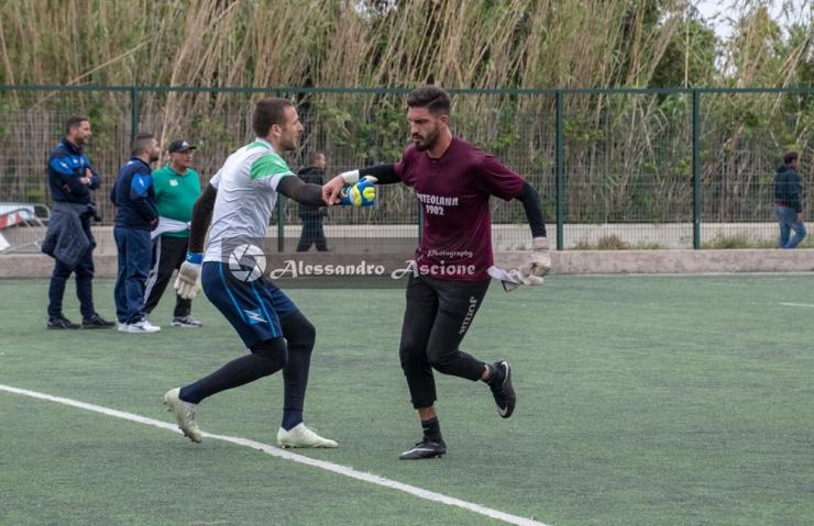 Real-Forio-vs-Puteolana-1902-Campionato-Eccellenza-Playout-25-maggio-2019-foto-di-Alessandro-Ascione-4431-Francesco-Sollo