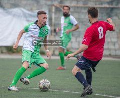 Real-Forio-vs-Flegrea-Campionato-Eccellenza-girone-A-foto-di-Alessandro-Ascione-DSC_2062-Giuseppe-Sannino