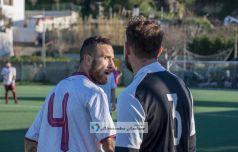 Foto Campionato Eccellenza Campania Girone A Barano-Puteolana 2-0 25