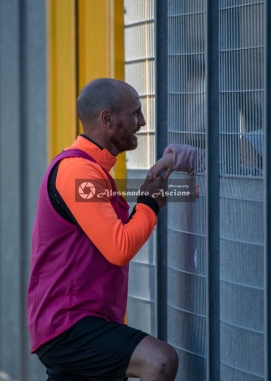 Campionato-Eccellenza-Girone-A-Barano-Afro-Napoli-United-Foto-di-Alessandro-Ascione-1408-Fausto-Oratore