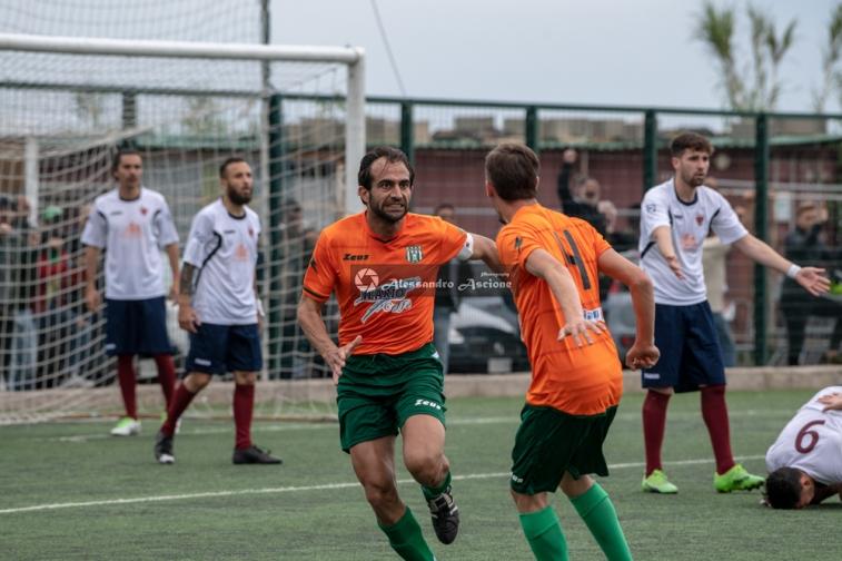 Real-Forio-vs-Puteolana-1902-Campionato-Eccellenza-Playout-25-maggio-2019-foto-di-Alessandro-Ascione-4826-Pasquale-Savio