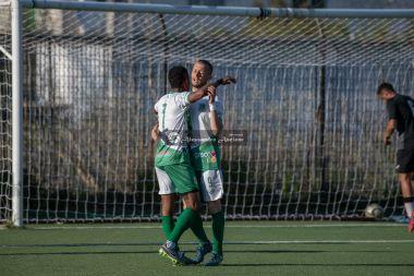 Campionato-Eccellenza-Girone-A-Barano-Afro-Napoli-United-Foto-di-Alessandro-Ascione-1664-Esultanza-Santiago-Sogno