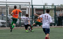 Real-Forio-vs-Puteolana-1902-Campionato-Eccellenza-Playout-25-maggio-2019-foto-di-Alessandro-Ascione-4635