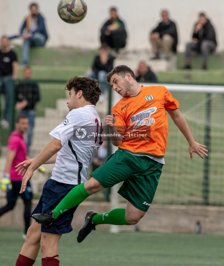 Real-Forio-vs-Puteolana-1902-Campionato-Eccellenza-Playout-25-maggio-2019-foto-di-Alessandro-Ascione-5099-Daniele-Cantelli