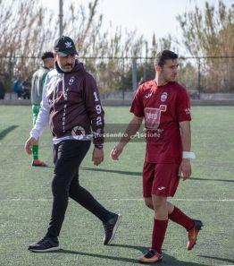 Real-Forio-vs-San-Giorgio-Campionato-Eccellenza-girone-A-foto-di-Alessandro-Ascione-0383-Carlo-Ignudi