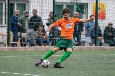 Real-Forio-vs-Puteolana-1902-Campionato-Eccellenza-Playout-25-maggio-2019-foto-di-Alessandro-Ascione-4504-Gianluigi-Mangiapia