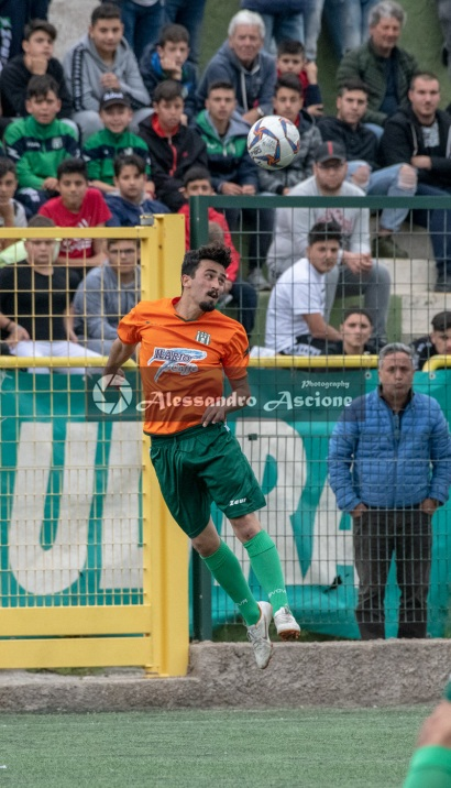 Real-Forio-vs-Puteolana-1902-Campionato-Eccellenza-Playout-25-maggio-2019-foto-di-Alessandro-Ascione-4624-De-Luise