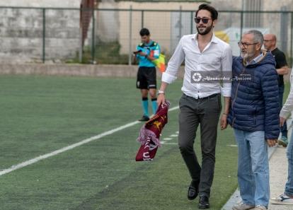 Real-Forio-vs-Puteolana-1902-Campionato-Eccellenza-Playout-25-maggio-2019-foto-di-Alessandro-Ascione-4676
