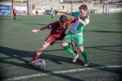 Real-Forio-vs-San-Giorgio-Campionato-Eccellenza-girone-A-foto-di-Alessandro-Ascione-0510-Cantelli