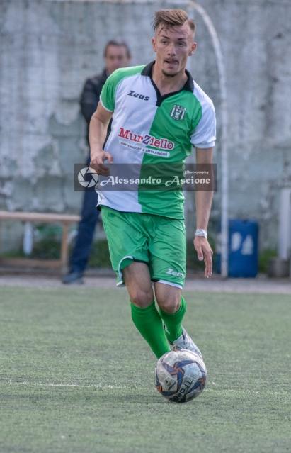 Real-Forio-vs-Flegrea-Campionato-Eccellenza-girone-A-foto-di-Alessandro-Ascione-DSC_2173-Giuseppe-Sannino