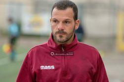 Real-Forio-vs-Puteolana-1902-Campionato-Eccellenza-Playout-25-maggio-2019-foto-di-Alessandro-Ascione-5072