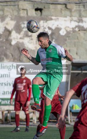 Real-Forio-vs-San-Giorgio-Campionato-Eccellenza-girone-A-foto-di-Alessandro-Ascione-0537-Luca-Di-Spigna