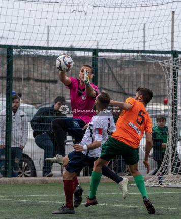 Real-Forio-vs-Puteolana-1902-Campionato-Eccellenza-Playout-25-maggio-2019-foto-di-Alessandro-Ascione-4691-Francesco-Sollo