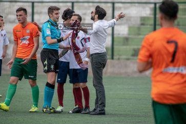 Real-Forio-vs-Puteolana-1902-Campionato-Eccellenza-Playout-25-maggio-2019-foto-di-Alessandro-Ascione-4665