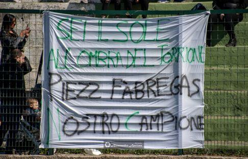 Real-Forio-vs-Flegrea-Campionato-Eccellenza-girone-A-foto-di-Alessandro-Ascione-DSC_1731