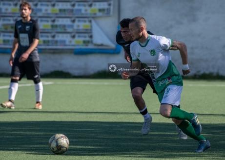 Campionato-Eccellenza-Girone-A-Barano-Afro-Napoli-United-Foto-di-Alessandro-Ascione-1275-Santiago-Sogno