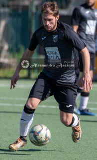 Campionato-Eccellenza-Girone-A-Barano-Afro-Napoli-United-Foto-di-Alessandro-Ascione-1203-Mario-Pistola