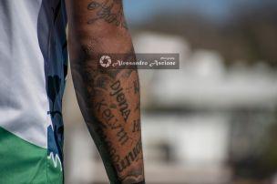 Campionato-Eccellenza-Girone-A-Barano-Afro-Napoli-United-Foto-di-Alessandro-Ascione-1187
