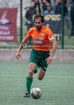 Real-Forio-vs-Puteolana-1902-Campionato-Eccellenza-Playout-25-maggio-2019-foto-di-Alessandro-Ascione-4864-Pasquale-Savio
