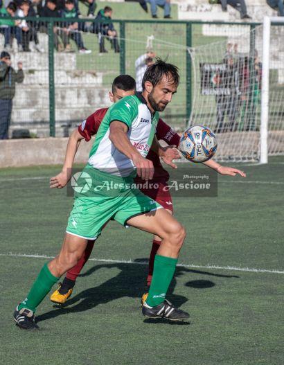 Real-Forio-vs-San-Giorgio-Campionato-Eccellenza-girone-A-foto-di-Alessandro-Ascione-0452-Pasquale-Savio