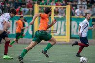 Real-Forio-vs-Puteolana-1902-Campionato-Eccellenza-Playout-25-maggio-2019-foto-di-Alessandro-Ascione-4696-Pasquale-Savio