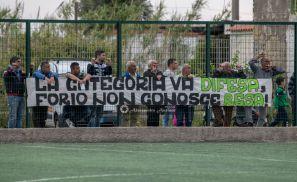 Real-Forio-vs-Puteolana-1902-Campionato-Eccellenza-Playout-25-maggio-2019-foto-di-Alessandro-Ascione-4572