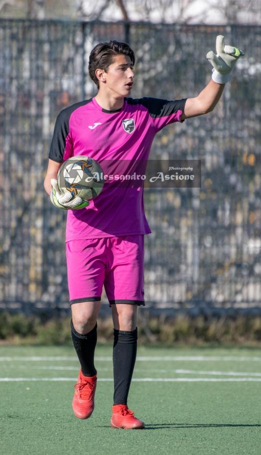 Campionato-Eccellenza-Girone-A-Barano-Afro-Napoli-United-Foto-di-Alessandro-Ascione-1473-Gennaro-Di-Chiara