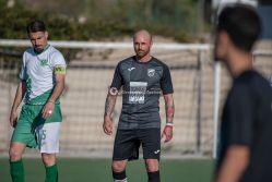 Campionato-Eccellenza-Girone-A-Barano-Afro-Napoli-United-Foto-di-Alessandro-Ascione-1586Fausto-Oratore