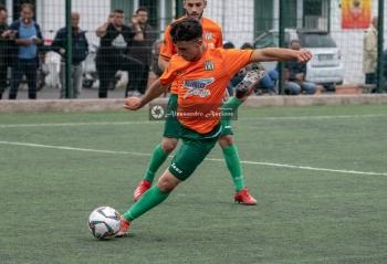 Real-Forio-vs-Puteolana-1902-Campionato-Eccellenza-Playout-25-maggio-2019-foto-di-Alessandro-Ascione-4601-Pasquale-Trofa