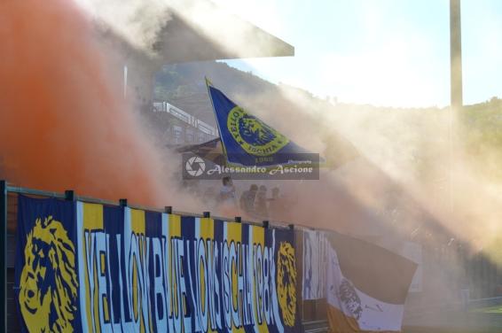Ischia-vs-Aversa-Normanna-Playout-andata-legapro-2014-2015-foto-di-alessandro-ascione-11