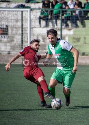 Real-Forio-vs-San-Giorgio-Campionato-Eccellenza-girone-A-foto-di-Alessandro-Ascione-0325-Mangiapia
