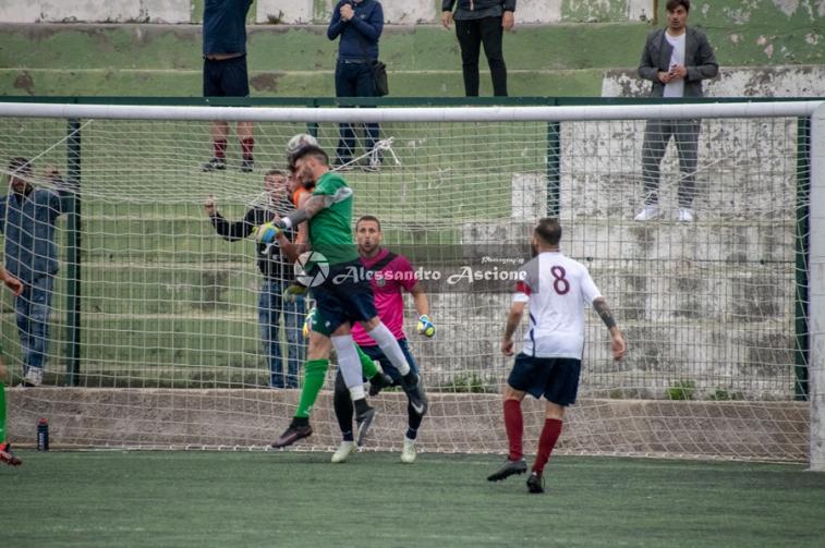 Real-Forio-vs-Puteolana-1902-Campionato-Eccellenza-Playout-25-maggio-2019-foto-di-Alessandro-Ascione-5148