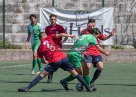 Real-Forio-vs-Flegrea-Campionato-Eccellenza-girone-A-foto-di-Alessandro-Ascione-DSC_1815-Contrasto