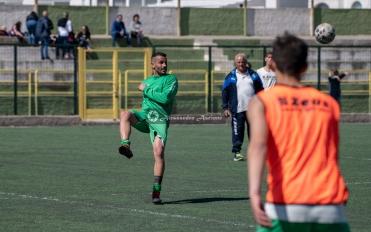 Real-Forio-Allenamento-24-03-2019-foto-di-Alessandro-Ascione-10