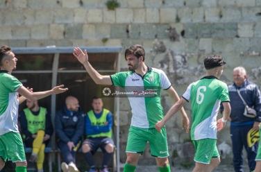Real-Forio-vs-Flegrea-Campionato-Eccellenza-girone-A-foto-di-Alessandro-Ascione-DSC_2155-Gianluigi-Mangiapia