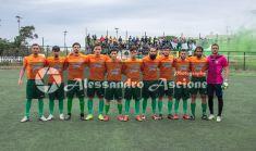 Real-Forio-vs-Puteolana-1902-Campionato-Eccellenza-Playout-25-maggio-2019-foto-di-Alessandro-Ascione-4467