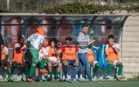 Campionato-Eccellenza-Girone-A-Barano-Afro-Napoli-United-Foto-di-Alessandro-Ascione-1536-Mister-Salvatore-Ambrosino