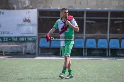 Real-Forio-vs-Flegrea-Campionato-Eccellenza-girone-A-foto-di-Alessandro-Ascione-DSC_2238-Luca-Di-Spigna
