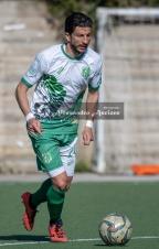 Campionato-Eccellenza-Girone-A-Barano-Afro-Napoli-United-Foto-di-Alessandro-Ascione-1396-Alfredo-Romano