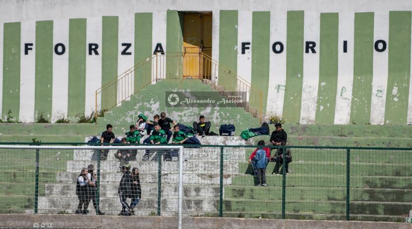 Real-Forio-Allenamento-24-03-2019-foto-di-Alessandro-Ascione-88