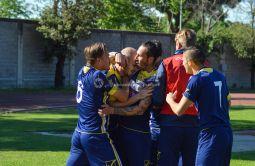 Ischia-vs-Aversa-Normanna-Playout-andata-legapro-2014-2015-foto-di-alessandro-ascione-27