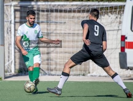 Campionato-Eccellenza-Girone-A-Barano-Afro-Napoli-United-Foto-di-Alessandro-Ascione-1265-Vincenzo-Gentile