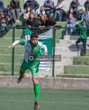 Real-Forio-vs-Flegrea-Campionato-Eccellenza-girone-A-foto-di-Alessandro-Ascione-DSC_1829-Alfredo-Capuano-Colpo-di-testa