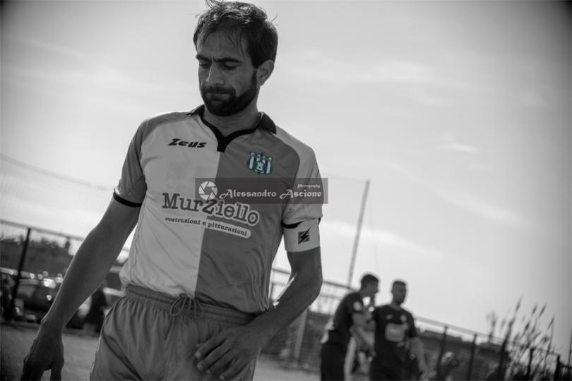 Real-Forio-vs-San-Giorgio-Campionato-Eccellenza-girone-A-foto-di-Alessandro-Ascione-0273-Pasquale-Savio