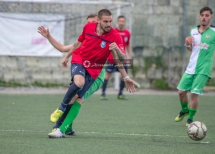 Real-Forio-vs-Flegrea-Campionato-Eccellenza-girone-A-foto-di-Alessandro-Ascione-DSC_2064-Moccia