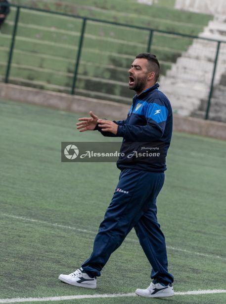 Real-Forio-vs-Puteolana-1902-Campionato-Eccellenza-Playout-25-maggio-2019-foto-di-Alessandro-Ascione-4854-Buonomano