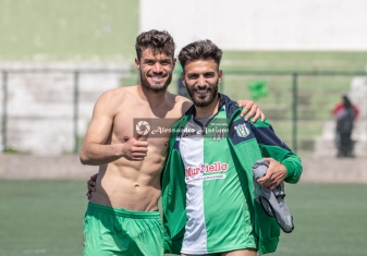 Real-Forio-vs-Flegrea-Campionato-Eccellenza-girone-A-foto-di-Alessandro-Ascione-DSC_2291-Alfredo-Capuano-Antonio-Lombardi