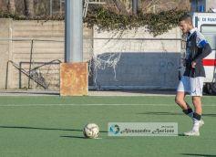 Foto Campionato Eccellenza Campania Girone A Barano-Puteolana 2-0 16