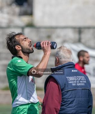 Real-Forio-vs-Flegrea-Campionato-Eccellenza-girone-A-foto-di-Alessandro-Ascione-DSC_1995-Pasquale-Savio